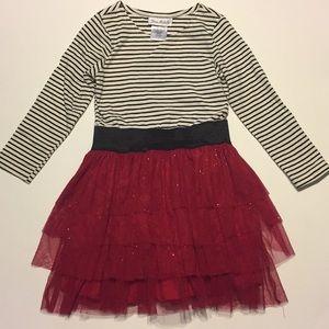 Dresses - Little Girls Dress